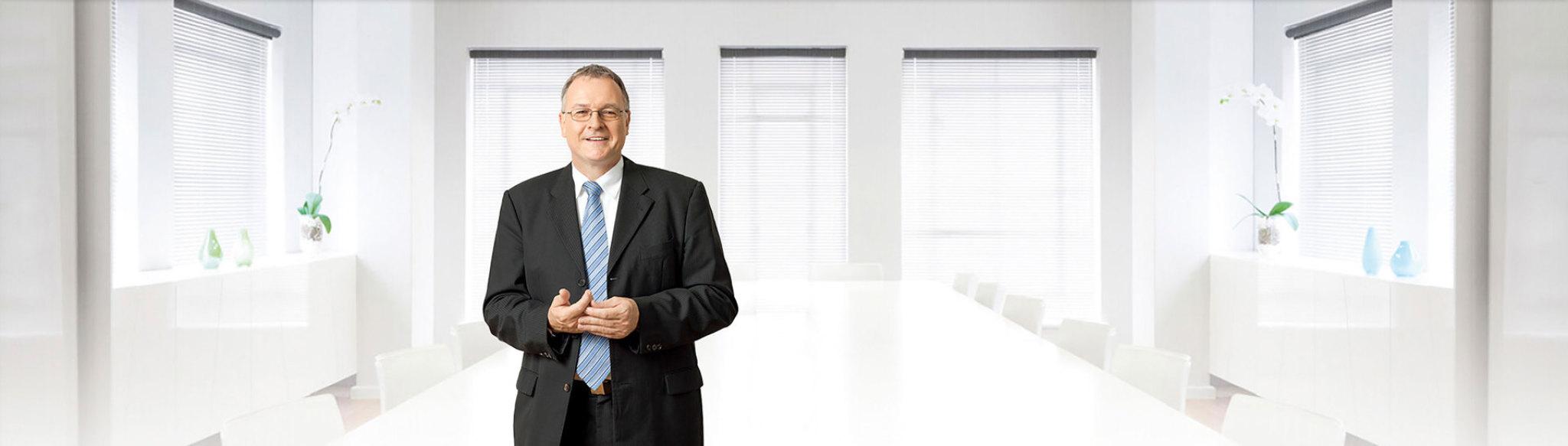 Agilitas Consulting GmbH